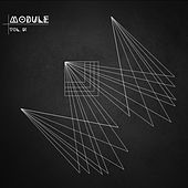 Module, Vol. 01 by Various Artists