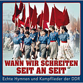 Play & Download Wann wir schreiten Seit' an Seit' by Various Artists | Napster