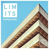 Play & Download Fading Away by The Limits | Napster