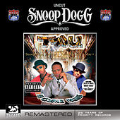 Play & Download Da Crime Family by Tru | Napster