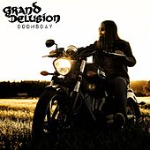 Doomsday - Single by Grand Delusion