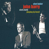 Play & Download Playing By Heart (Sdtk) by John Barry | Napster