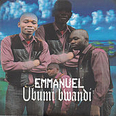 Play & Download Ubumi Bwandi by Emmanuel | Napster