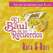 Play & Download El Baúl de los Recuerdos: Rock & Roll by Various Artists | Napster