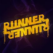 Play & Download Runner Runner by Runner Runner | Napster
