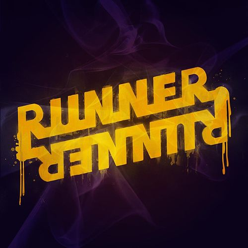 Runner Runner by Runner Runner