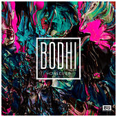 Play & Download Howler by Bodhi | Napster