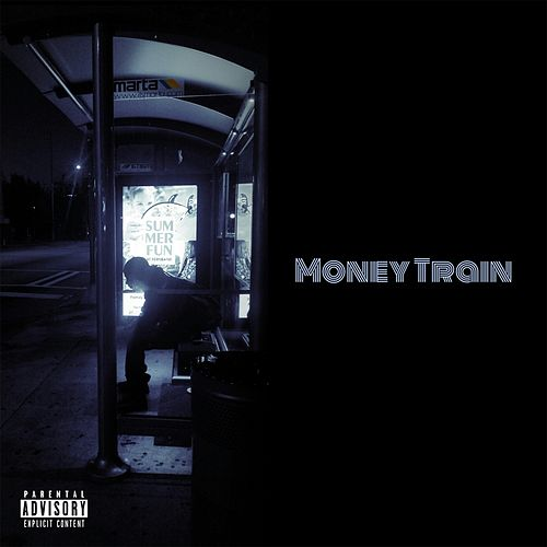 Money Train by Marc See
