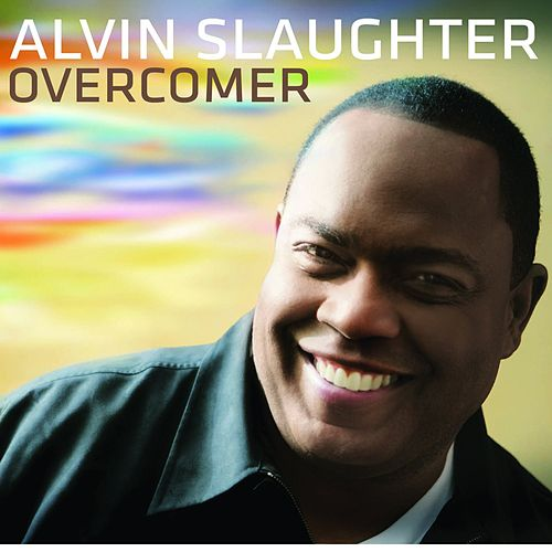 Play & Download Overcomer by Alvin Slaughter | Napster