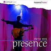 Into His Presence von Various Artists