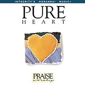 Play & Download Pure Heart by Lenny LeBlanc | Napster