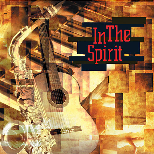 Play & Download In the Spirit by Joe Pace | Napster