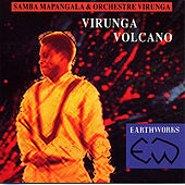 Play & Download Virunga Volcano by Samba Mapangala | Napster
