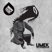 The Interceptor by Umek