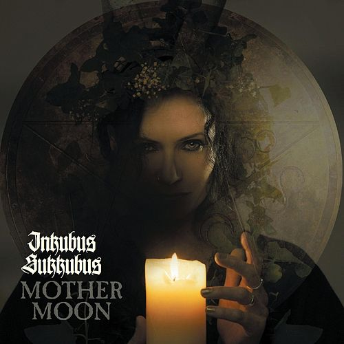 Play & Download Mother Moon by Inkubus Sukkubus | Napster