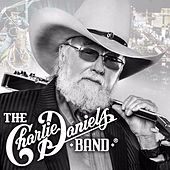Play & Download It Don't Get No Better Than That by Charlie Daniels | Napster