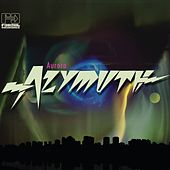 Play & Download Aurora by Azymuth | Napster