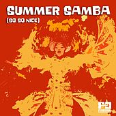 Summer Samba (So So Nice) by Various Artists