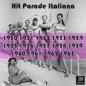 Play & Download Hit Parade italiana by Various Artists | Napster