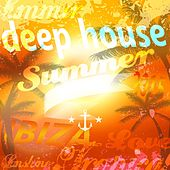Play & Download Ibiza Summer Deep House 2015 by Various Artists | Napster