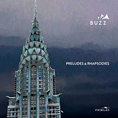 Play & Download Préludes & Rhapsodies by Various Artists | Napster