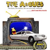 The Argues: The Movie (Soundtrack) by Various Artists