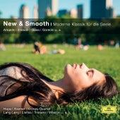 New & Smooth - Moderne Klassik für die Seele von Various Artists