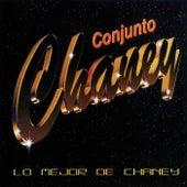 Lo Mejor de Chaney by Conjunto Chaney