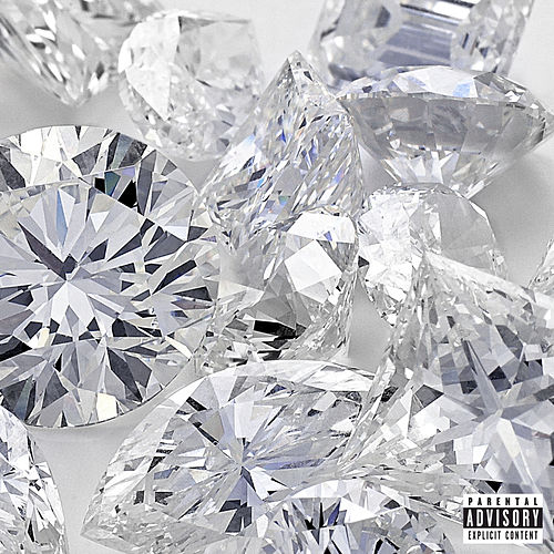 What A Time To Be Alive by Drake
