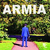Play & Download Armia by KC (Trance) | Napster