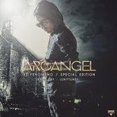 El Fenomeno (Special Edition) by Arcangel