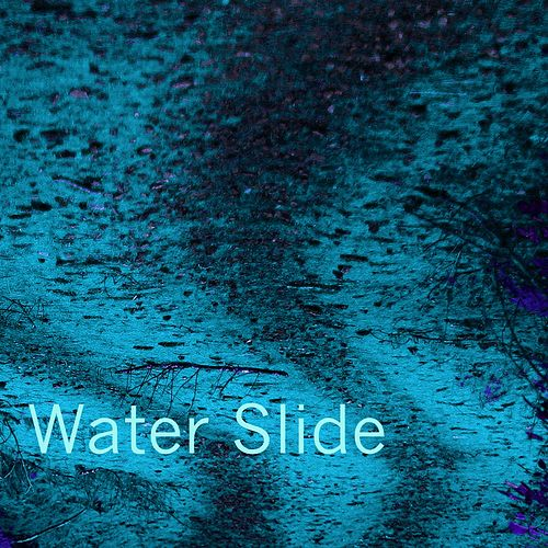 Water Slide by DJ Honda