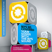 Play & Download 80's Re:Covered by Various Artists | Napster