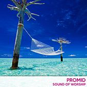 Sound of Worship by PrOmid