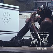 Play & Download Trapavelli Tre' by 2 Chainz | Napster