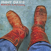 Play & Download Beagles: in the Country by Jimmy Davis | Napster