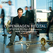 Copenhagen Recital (Live) by Various Artists