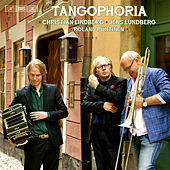 Play & Download Tangophoria by Trio Tangophoria | Napster