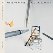Play & Download Pipes Of Peace by Paul McCartney | Napster
