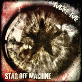 Play & Download Make Me by Star Off Machine | Napster