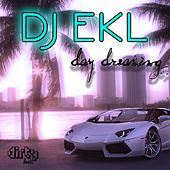Play & Download Day Dreaming by DJ Ekl | Napster