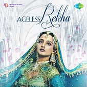Ageless Rekha by Various Artists