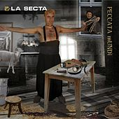 Play & Download Peccata Mundi by La Secta | Napster