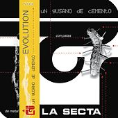 Play & Download Un Gusano de Cemento by La Secta | Napster