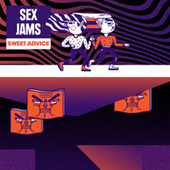Sweet Advice by Sex Jams
