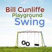 Play & Download Playground Swing by Bill Cunliffe | Napster