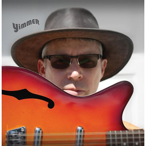 Play & Download Yimmer by Tom Hedrick | Napster