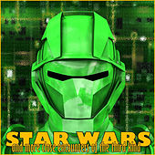 Play & Download Star Wars & More Close Encounters of the Third Kind by Orlando Pops Orchestra | Napster