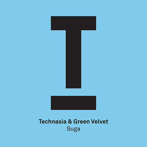 Play & Download Suga by Green Velvet | Napster