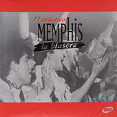El Acustico de Memphis La Blusera